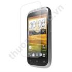 Miếng dán màn hình HTC Desire C A320e