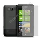 Miếng dán màn hình HTC Titan X310 Screen Protector