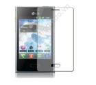 Miếng dán màn hình LG E400 Optimus L3