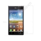 Miếng dán màn hình LG P705 Optimus L7