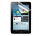 Miếng dán màn hình Samsung P3100 (Tab 2 7.0 inch)