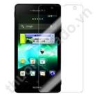 Miếng dán màn hình Sony Xperia GX, LT29i Screen Protector