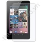 Miếng dán màn hình cho Google Nexus 7, Asus MeMo Pad HD7 ME173x