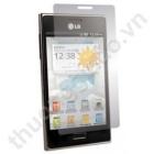 Miếng dán màn hình cho LG E612 Optimus L5