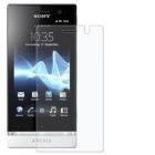 Miếng dán màn hình cho Sony Xperia U ST25i