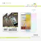 Miếng dán màn hình đổi màu hiệu NillKin cho Samsung Galaxy Note N7000