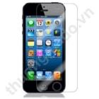 Miếng dán màn hình iPhone 5 - iPhone  5C Screen Protector