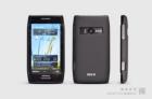 Rock Case For Nokia X7