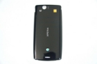 Nắp đậy pin Sony Ericsson X12, Arc (LT15i), Arc S (LT18i) Màu Đen Back Cover