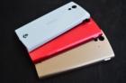 Nắp đậy pin cho Sony Ericsson Ray ST18i