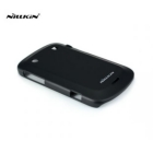 NillKin Hard Case For BlackBerry Bold 9900