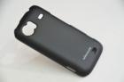 NillKin Case For HTC 7 Mozart