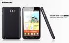 NillKin Hard Case For Samsung Galaxy Note N7000