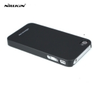 NillKin Hard Case For  iPhone 4