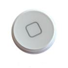 Nút home cho iPad 2, màu đen và trắng