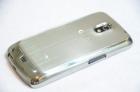 Vỏ ốp lưng cho Samsung i9250 Galaxy Nexus (Hợp kim, viền mạ crôm)