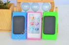 Ốp kẹp túi cho iPod Nano gen 7
