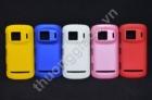 Ốp lưng cho Nokia PureView 808 (Loại thường, nhiều màu sắc)