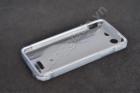 Ốp lưng silicone cho LG Xperia SX MT28i