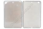 Ốp lưng silicone cho iPad mini