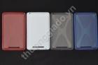 Ốp Lưng silicone google Nexus 7 2012 (X-Line Soft Case)