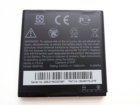 Pin HTC Sensation XL, X315e,Titan, X310 Original Battery,Model: BI39100