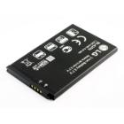 Pin LG BL-42FN Original Battery, Pin LG Optimus Me P350