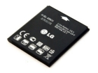 Pin LG BL-49KH Original Battery, Pin LG Optimus LTE LU6200