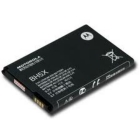 Pin Motorola BH5X  Original Battery