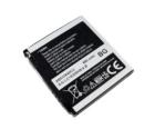 Pin Samsung S3600,F330,G400 (AB533640CU) Original Battery