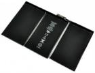 Thay Pin iPad 2 Battery