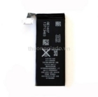 Pin iPhone 4S Original Battery
