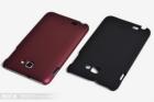 Rock Hard Case For Samsung Galaxy Note N7000