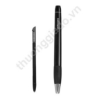 S Pen and Holder Kit Cho Samsung Galaxy Note N7000