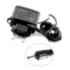 Sạc Nokia AC 3E Original Travel Charger