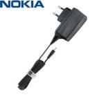 Sạc Nokia AC-8E Original Charger