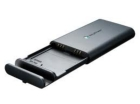 Sony Ericsson EP920 Battery Charger Desktop