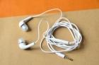 Tai nghe Samsung Galaxy Note 2 N7100 N7000 i9300 galaxy SIII,(Hàng chính hãng)Original Headset