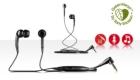 Tai nghe Sony Ericsson MH650 Original Headset Cho Xperia LT15i, LT18i, MT11i, MT15i, ST18i, R800i,