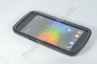 Vành Bumper hợp kim cho Samsung Galaxy Nexus i9250