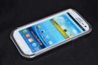 Vành viền Bumper hợp kim cho Samsung i9300 , galaxy SIII, S3