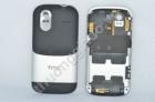 Nắp lưng, nắp đậy pin HTC Amaze 4G , X715e Original Back Cover