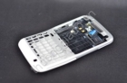 Vỏ HTC Chacha G16 White Original Housing