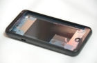 Vỏ HTC EVO 3D Full Housing