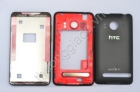 Vỏ HTC EVO 4G Original Housing