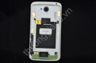 Vỏ HTC One X , S720e Original Housing
