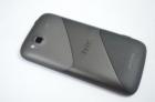 Nắp lưng, nắp đậy pin cho HTC Sensation, G14, Z710e Back Cover