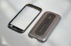 Vỏ HTC Touch Pro2 _ T7373 Housing
