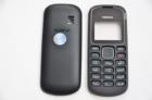 Vỏ Nokia 1280 Màu Đen, Hàng Chính Hãng, ORIGINAL HOUSING