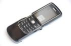 Vỏ Nokia 8600 luna black
